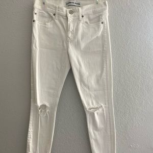 Express Jeans - Size 6